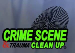 crime cleanup (1)