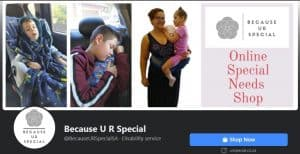 special needs non profit business (1)