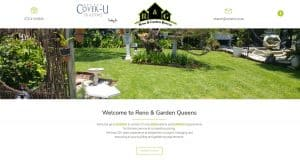 start a garden service company (1)