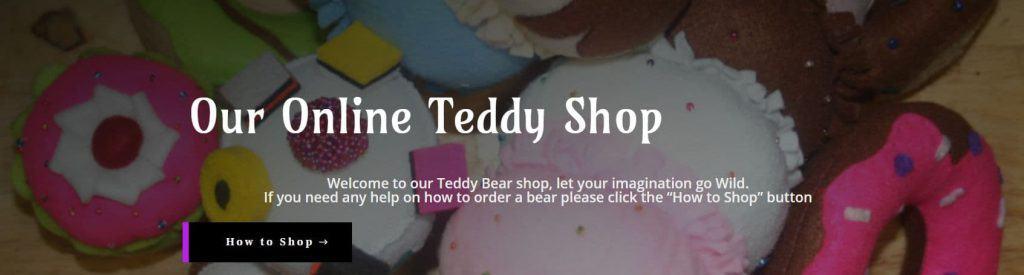 business of teddy bears (1)