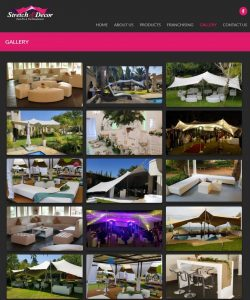 the best tent hire business to start (1)