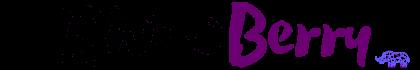 rhinoberry logo